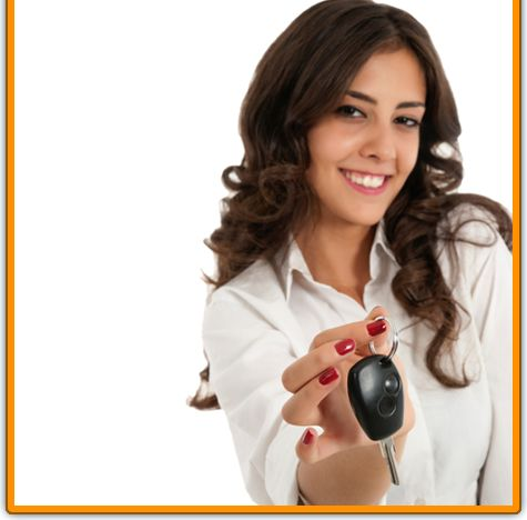 Where to get a car loan for bad credit 3000