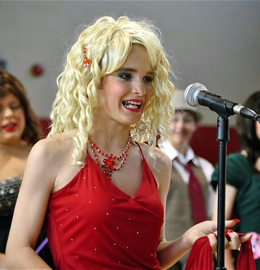 Boys Womanless Beauty Pageant | hnczcyw.com