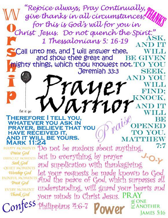 The Yellow Bridge Prayer Journal Cover