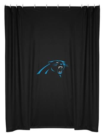 Canvas Drop Cloths For Outdoor Curtains Carolina Panthers Toile