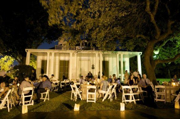 style weddings destinations austin