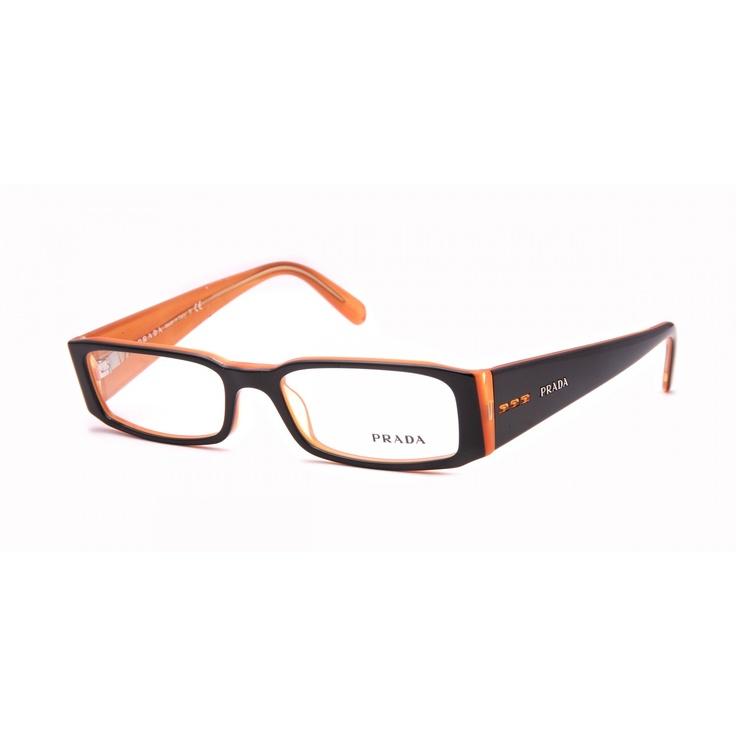 prada spectacles for eyeglasses