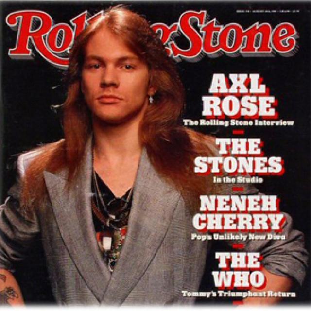 Rolling Stone Magazine   Cover Me!   Pinterest Rolling Stone Magazine