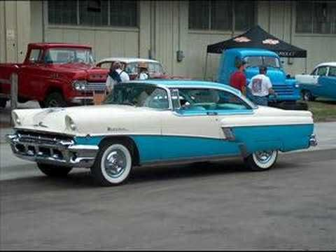 back to the fifties car show 2007 decade the 50s pinterest. Black Bedroom Furniture Sets. Home Design Ideas