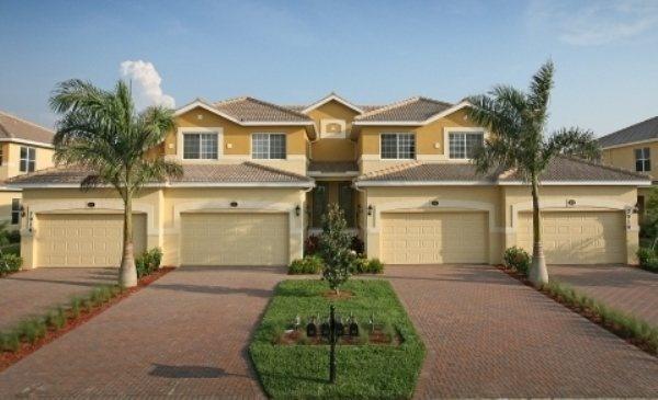 Lennar Homes Riverstrand Bradenton FL Dream Homes In FL Pinterest