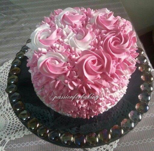 Pin Rahul Mishra Designer Cake on Pinterest
