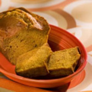 Downeast Maine Pumpkin Bread | recipes to try | Pinterest