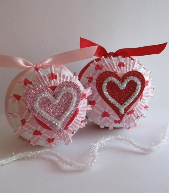 x factor valentine's day