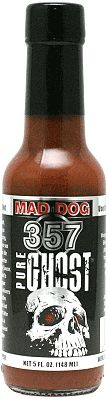 Pin by Kyle Rugg on Hot sauce for my collection | Pinterest: http://pinterest.com/pin/222294931580079844/
