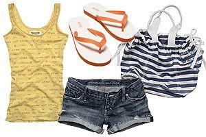 summer fashion internships nyc