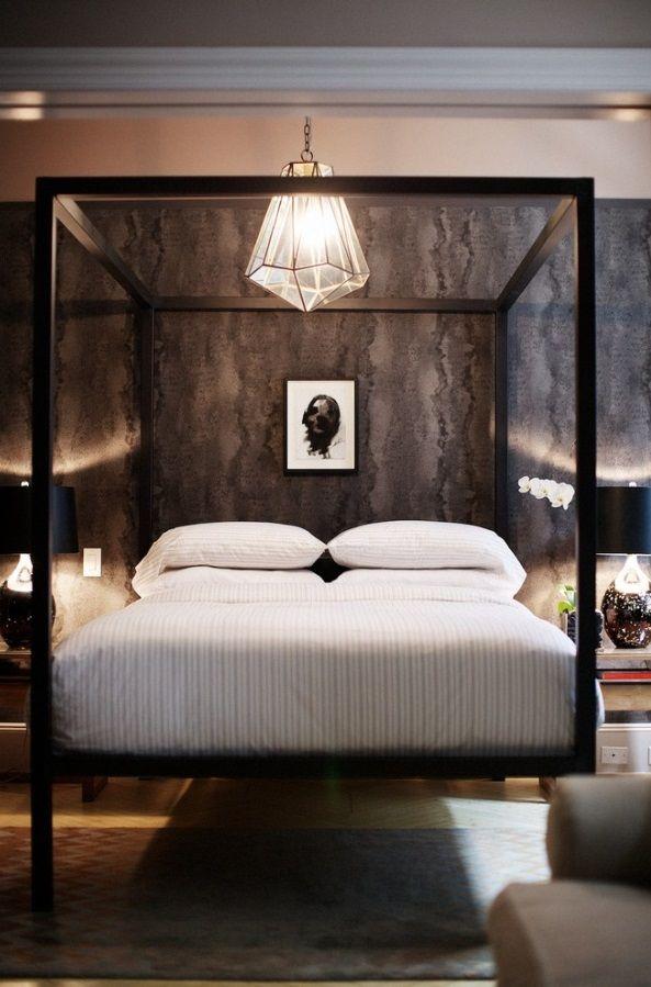Home Decor Bedroom Home Deco Guide Pinterest