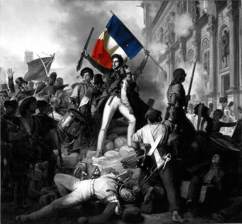 french revolution thematic essay Cause and effects of the french revolution essay the french revolution 1789-1799 is known as one of the most significant events in the world's history its impact hardly can be overvalued due to globally caused implications.