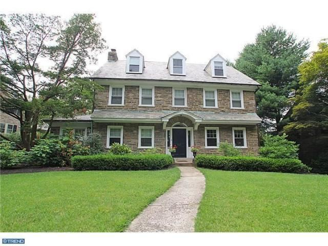 Also what amateur attractive jenkintown pa properties