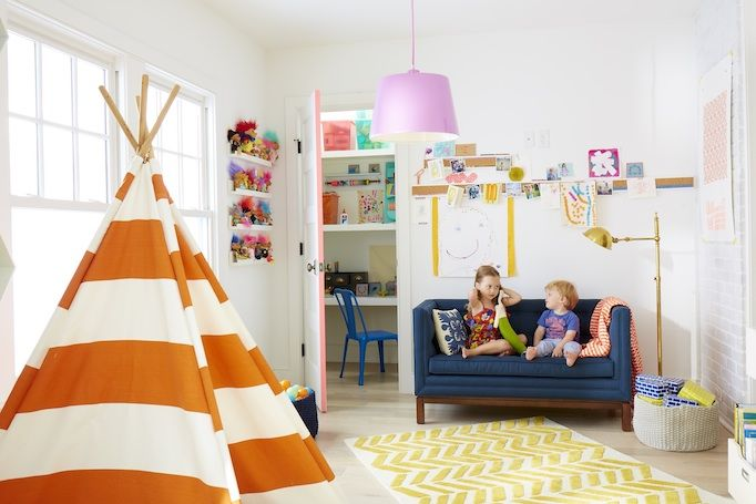 Land of nod playroom home pinterest Land of nod playroom ideas