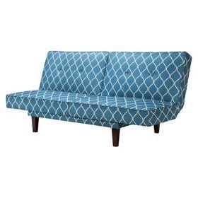 Templeton sofa bed target mobile we re having twins pinterest