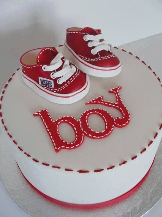 simple baby shower cake baby shower ideas pinterest