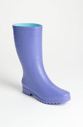 ugg womens wilshire logo tall boots