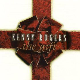 Music kenny rogers the gift 1 mary did you know 2 a soldier s