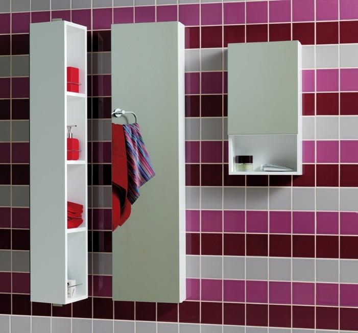 alvy bathroom cabinets with habitat tiles habitat