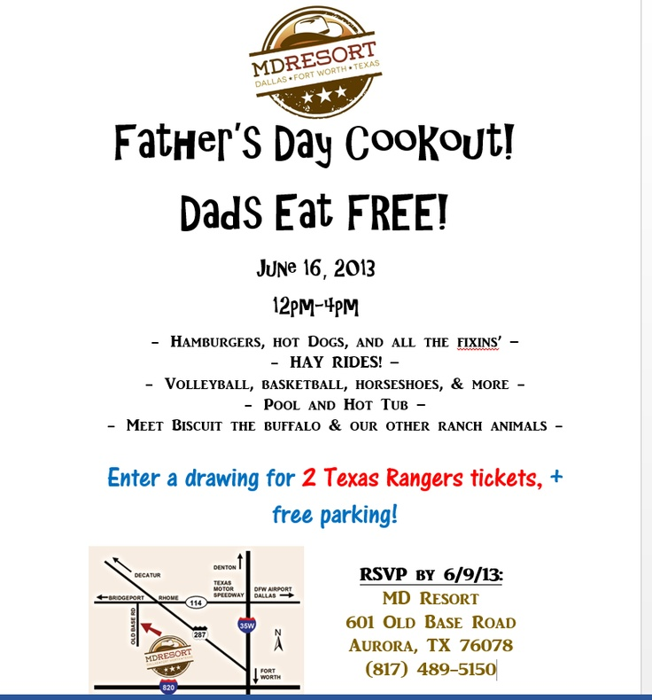 father's day specials lincoln ne