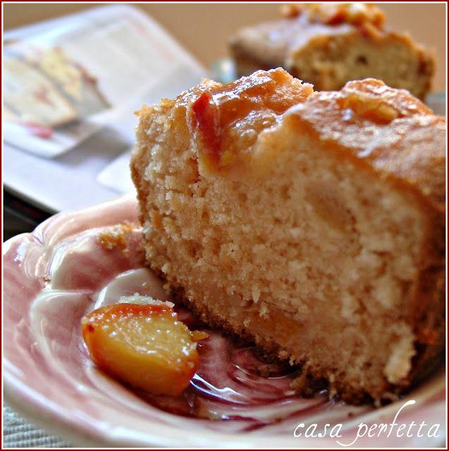 Found on casaperfetta kitchen desserts blogspot com