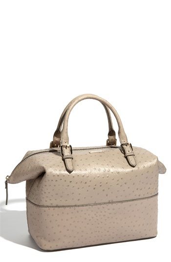 Kate Spade New York Portola Valley Blaine Satchel