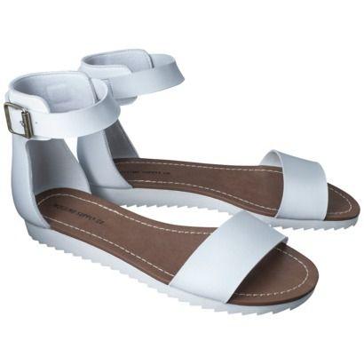 Women's Mossimo® Sorsha Sandal : Target