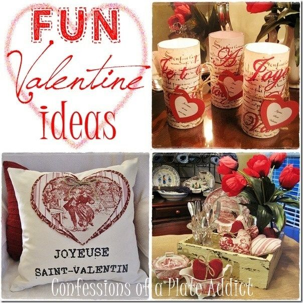 valentine's day makeover games