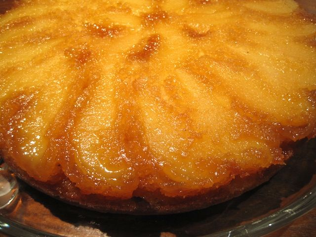 upside down cake apple upside down cake cranberry upside down cake ...