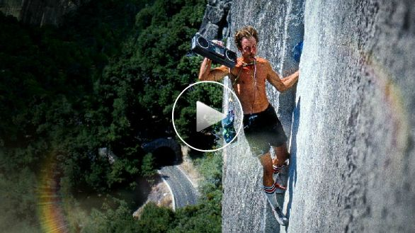 upcoming film valley uprising climbing counterculture yosemite