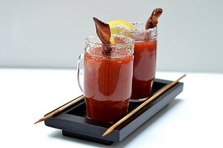 Bacon-stir-stick-bloody-mary-angle by EthanAdeland, via Flickr