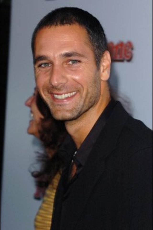 Raoul Bova...awww Italian men.. | Beautiful Men! | Pinterest