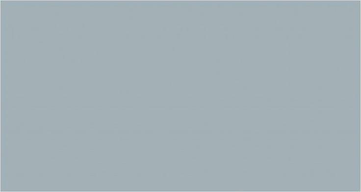 Benjamin moore s nimbus gray master bedroom pinterest