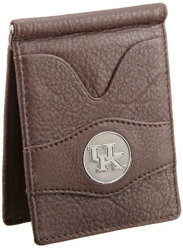 Wallet With Money Clip Inside In India 54