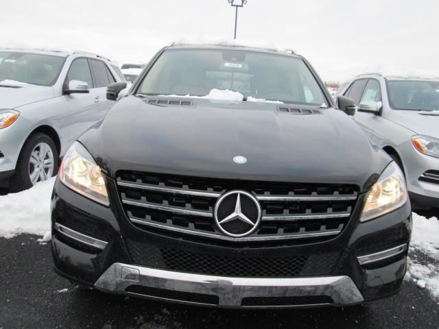 Pin by used cars on new cars pinterest for 2014 mercedes benz m class ml350 suv