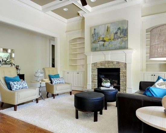 candice olson living rooms home design jobs