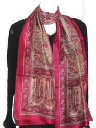 ... Anniversary Gift: Silk Modern Anniversary Gift: Linen/Pearl