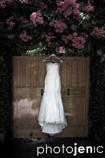 Bridal Gowns Orange County Yelp : Wedding dress bridal gown photography photographer orange county