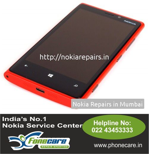 nokia care center in chennai tambaram