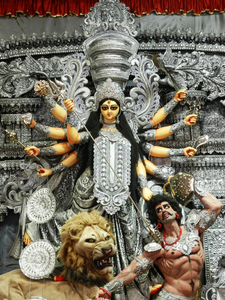 Long Essay On Durga Puja, Buy Academic Papers Online