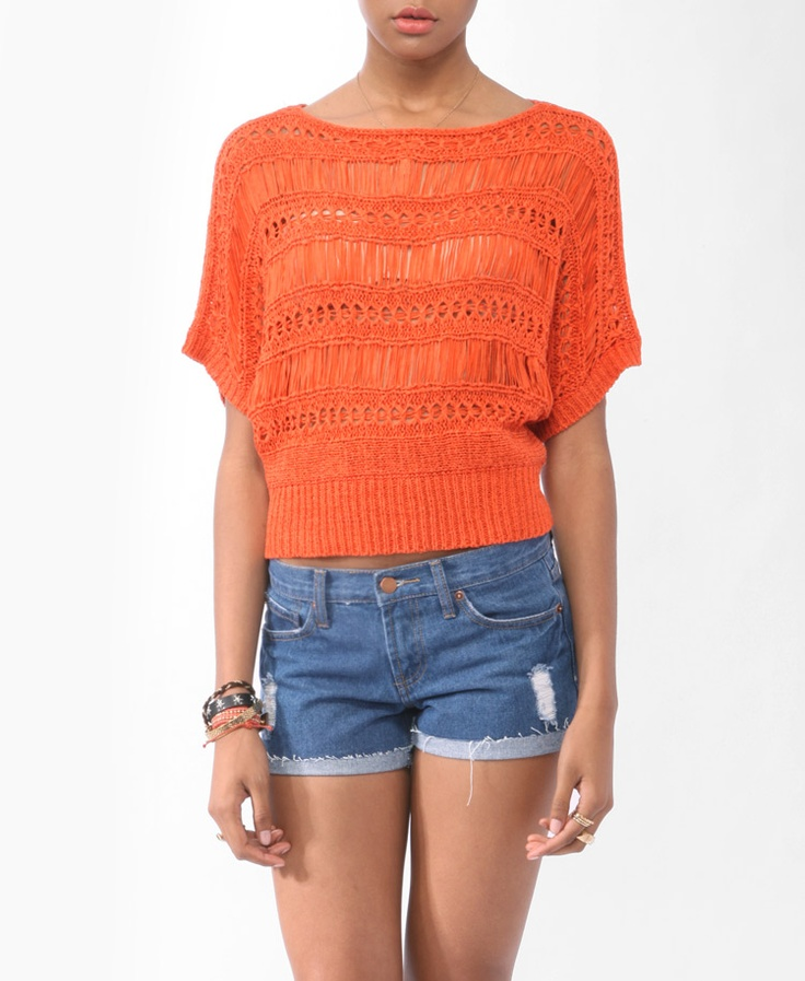 Glee-Stylish-Clothing-From-Forever21.jpg