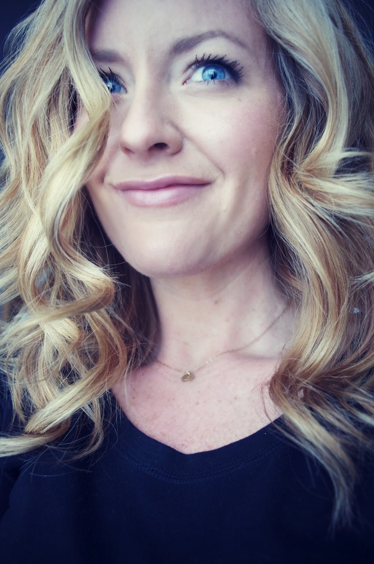 soft beachy waves hair tutorial | hair & makeup | Pinterest