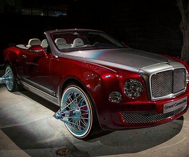 1000 Images About Kandy And Swangas On Pinterest Cars