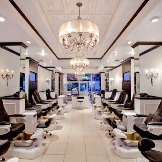 Best Mani-Pedi in Atlanta Metro | Manicure Pedicure Stations ...