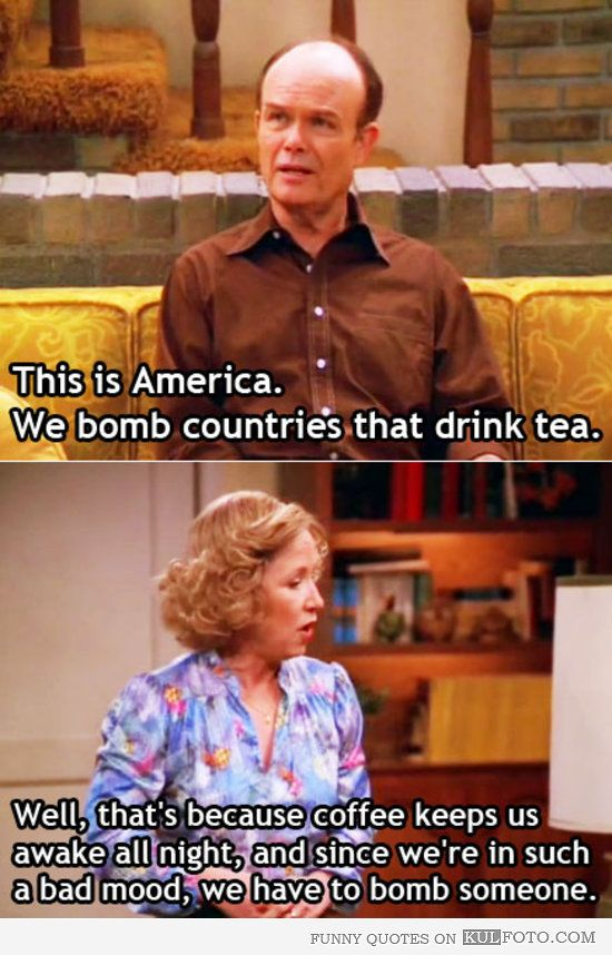 70s Show Red Forman Quotes QuotesGram
