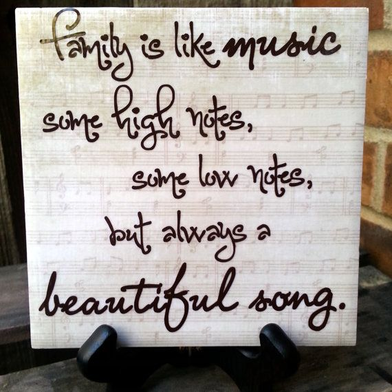 Ceramic Tiles With Sayings : Ceramic tile for family quotes quotesgram