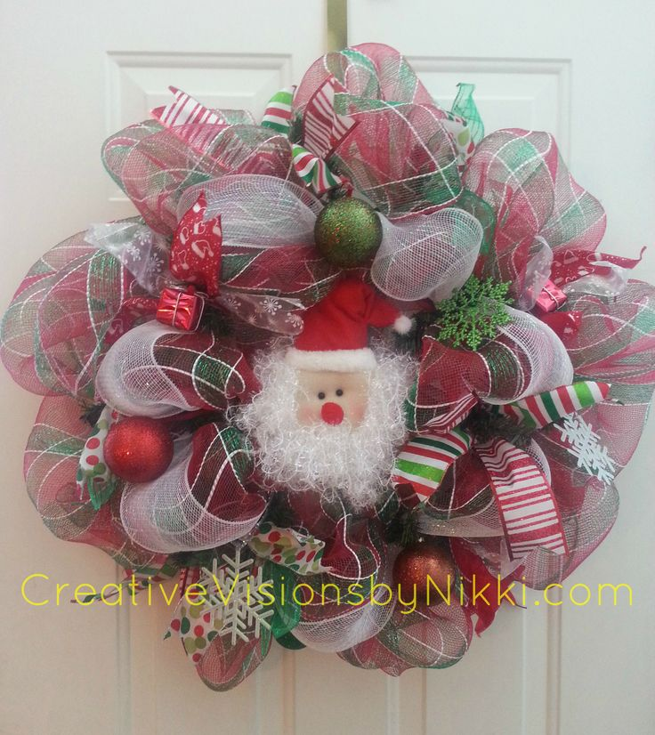 christmas wreaths 1800flowers