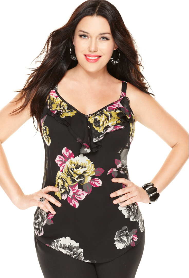 Women clothing stores Womens plus clothing stores