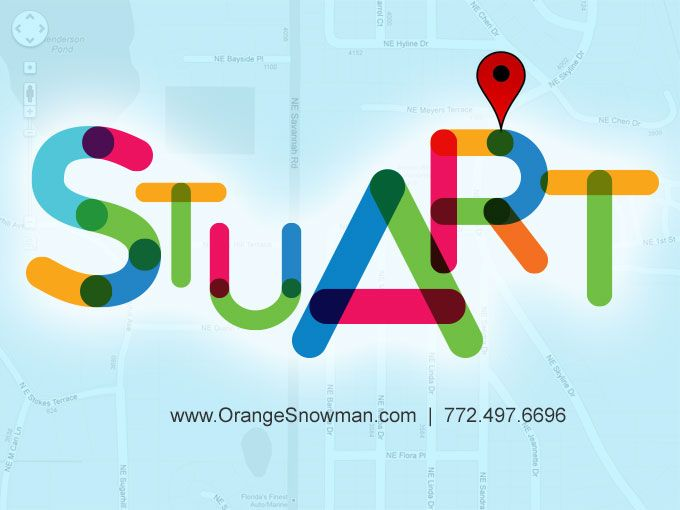 Internet Marketing Stuart Florida
