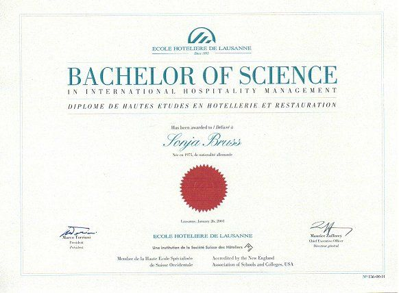Medicine easiest bachelor degree to get